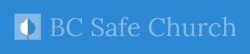 BC Safe Church